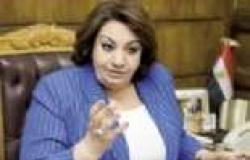 تهاني الجبالي: لا يستطيع مرسي إلغاء أحقية الجيش والشرطة في التصويت