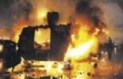 """""""الجنايات"""" ترفض استئناف النائب العام وتؤيد قرار حفظ التحقيقات في قضية أحداث ماسبيرو"""