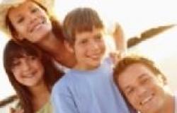 4 خطوات لبناء علاقة أسرية جيدة تدوم بين الآباء والأبناء