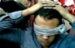 """""""الحياة اليوم"""": الجهات الأمنية تحاصر خاطفي الجنود السبعة.. والقبض عليهم خلال ساعات"""