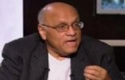 بالفيديو  يوسف القعيد: سيد قطب يحكم مصر من قبره.. والإخوان يتبعون سياسته في كراهية الإبداع