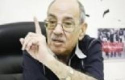 """""""شكر"""": دعوة رموز المعارضة لحضور مناقشة الموازنة في الشورى """"شو إعلامي"""""""