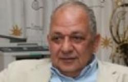 بالفيديو| سعيد توفيق: إقالة وزير الثقافة خطوة مهمة لكنها ليست كافية