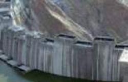 """المتحدث باسم """"الري"""": تقرير اللجنة الدولية النهائي حول سد النهضة يصدر خلال ساعات"""