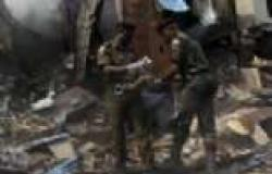 """الجالية اللبنانية في """"كانو"""" تؤيد جهود نيجيريا لمكافحة الإرهاب"""
