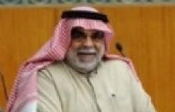 عسكري كويتي: القوات المسلحة مستعدة لمواجهة أية عمليات إرهابية