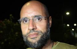 طرابلس ستستأنف قرار الجنائية الدولية بمحاكمة سيف الإسلام القذافي