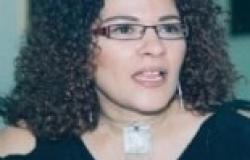فاطمة ناعوت: وزير الثقافة لا يشعر بالقامات الثقافية في مصر لأنه ليس منهم