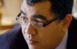 """عبدالله كمال: """"فردي"""" عمل رائع وبديع يجسد ظاهرة التعدي الثقافي في المجتمع المصري"""