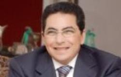 """محمود سعد: ما حدث في الحوار الوطني بشأن سد النهضة """"عبث"""""""