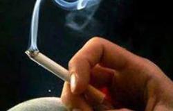 """التدخين """"القهرى"""" ضار جدا بالصحة"""