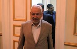 المعارضة التونسية تنتقد مسودة الدستور