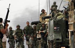 دار الفتوى فى طرابلس اللبنانية تدعو إلى الانسحاب الفورى من شوارع المدينة