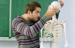 كيفية علاج تسوس العظم؟