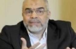 """""""غزلان"""" يطالب أولي الأمر بحقن الدماء في سوريا ومساعدة الشعب في تقرير مصيره"""