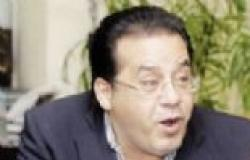 """""""غد الثورة"""" يشارك في مظاهرات 30 يونيو"""