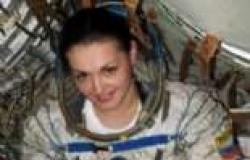 بالصور| انطلاقات المرأة الروسية في ارتياد الفضاء