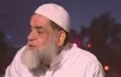 """""""تمرد"""": سنقدم بلاغا للنائب العام ضد عبد المقصود بتهمة التحريض.. و""""الإنقاذ"""": تجارة رخيصة باسم الدين"""