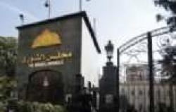 رابطة أهالي المعتقلين بالإمارات: الشورى يناقش قضيتنا الاثنين ولا بديل عن حرية المعتقلين