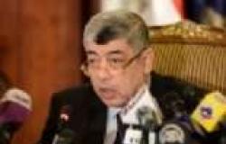 """وزير الداخلية: تأمين """"الاتحادية"""" يوم 30 يونيو مسؤولية الحرس الجمهوري.. والسجون خط أحمر"""