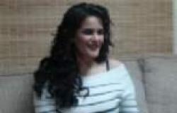 سما المصري ترتدي النقاب في أغنيتها الجديدة... وتسخر من مرسي
