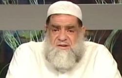 """خطيب مسجد لـ""""عبد المقصود"""": الجنة بشفاعة الرسول وليست بشفاعة فصيل سياسى"""