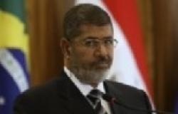 """بدء الجلسة الثالثة لمؤتمر """"ما بعد رحيل مرسي"""".. والخياط: """"الإخوان"""" فشلوا في فهم الشعب"""