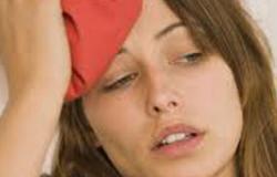الراحة التامة.. علاج الغدة النكافية عند الأطفال