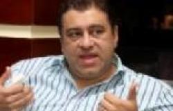 """معتز الدمرداش: الإخوان رفضوا مناظرة الجلاد في """"مصر الجديدة"""""""