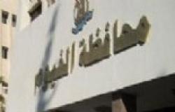 «الفيوم» تشيع قتيل اشتباكات تنظيم الإخوان و«الحواتم»