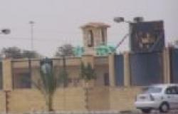 """1300 ضابط لتأمين أبراج السجون في 30 يونيو.. ونقل 45 سجينا شديد الخطورة بينهم """"أبوشيتة """""""