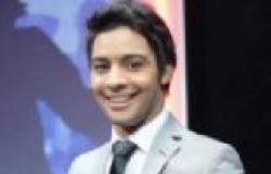 """الليلة.. أحمد جمال ومحمد عساف ضيفا """"جملة مفيدة"""" مع منى الشاذلي"""