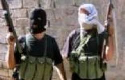 عاجل| مسلحون يغلقون مطار طرابلس الدولي