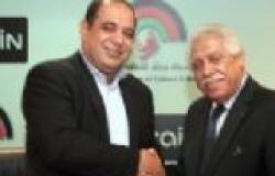 """انطلاق الدورة الـ28 لمهرجان """"جرش"""" للثقافة والفنون بالأردن"""
