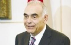 """مؤسس """"أحفاد الصحابة"""" يهاجم وزير الخارجية بسبب اعتذاره لإيران عن مقتل الشيعة: قمة الانبطاح"""