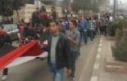 """قيادية بـ""""التجمع"""" بسوهاج: مدينة طهطا ستشهد أكبر مظاهرة في الصعيد يوم 30 يونيو"""