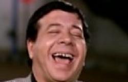 """أحمد آدم يقود مسيرة من التحرير إلى الأوبرا.. ويؤكد: الشعب """"طهق"""" من الإخوان"""