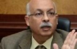 وزير الصحة: 45 إصابة حصيلة اشتباكات أمس في 6 محافظات