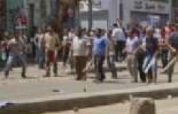 """أهالي شهداء مطروح يتسلمون الجثث.. ويؤكدون: لنا """"كلام آخر"""" مع المنطقة الغربية العسكرية"""