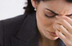 تذبذب علاقات الإنسان قد تصيبه بالتعثر النفسى فى حياته