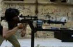"""مصادر دبلوماسية أوروبية: تركيبة ائتلاف المعارضة السورية """"بركانية"""""""