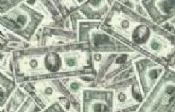 الدولار ينخفض في البنوك إلى 7.039 قرش.. وخبير: بسبب تحسن الأوضاع
