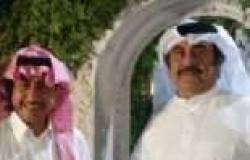"""الحلقة الثانية من """"أبو الملايين"""": زوجة """"وضاح"""" تعاقبه أثناء صدمته من عرض أخيه المغري"""