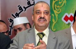 الحركة الإسلامية المعارضة تحمل الإخوان المسلمين مسئولية إراقة دماء المصريين