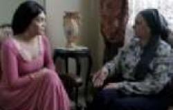 """الحلقة الرابعة من مسلسل """"بدون ذكر أسماء"""": معتمد يصمم على الزواج من نوارة، وعاطف ينجح في الثانوية العامة"""