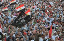 """إنقاذ السويس: الإخوان يجمعون تبرعات من شركات البترول """"لنصرة الشريعة"""""""