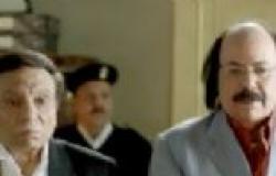 """الحلقة الخامسة من """"العراف"""": """"السفير حازم"""" ينصب على """"رشاد البحراوي"""""""