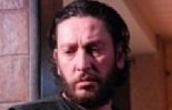 """الخماسية الثانية من """"صرخة روح"""": """"لانا"""" تحاول الزواج من """"شريف الأخرس"""" بعد هروب """"سامي"""""""