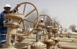مسئول: العمال في شركة الزويتينة للنفط الليبية يعلقون إضرابهم