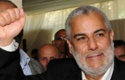 بنكيران: عازمون على مواصلة الإصلاح ومستعدون للانتخابات